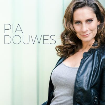 Pia Douwes - After all this time
